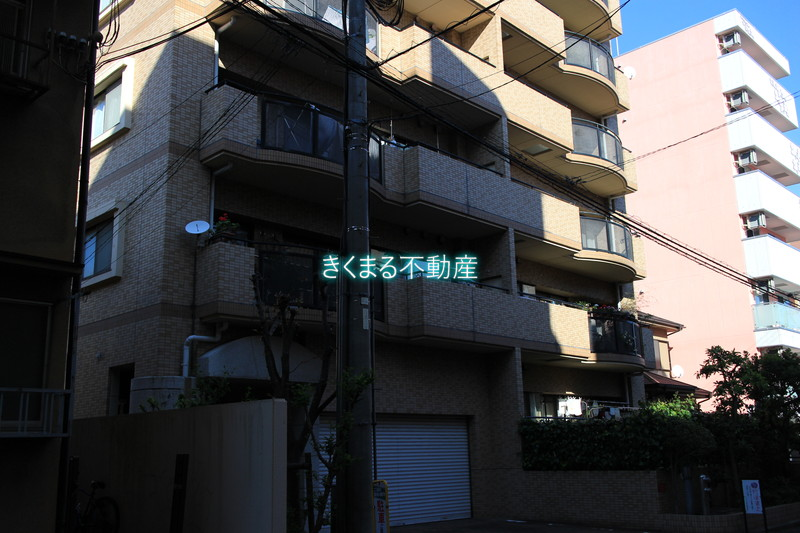 ロイヤル夙川3