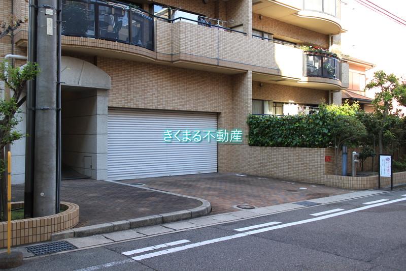 ロイヤル夙川2